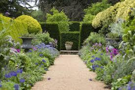 english gardens photos