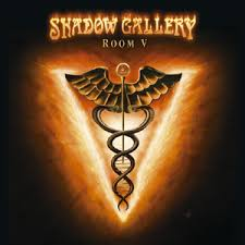 Shadow Gallery - Room V