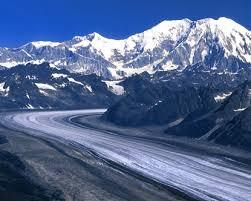 chile ski