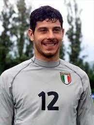 italian footballers