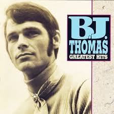 B.J. Thomas - Billy & Sue