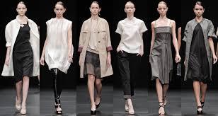 russian fashion trends