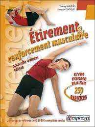 etirement musculaire