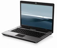 hp laptop 6730s