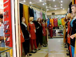 pakistan shops