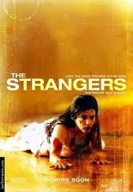 უცნობები/The Strangers (2008/RUS) DVDRip/ucnobeni