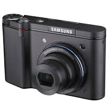 appareil photo numerique samsung