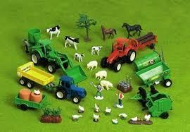 1 32 farm