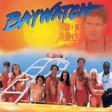 baywatch soundtrack