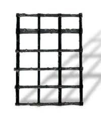 c grid