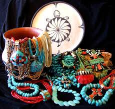 native american jewelry earrings