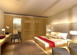 marriott rooms