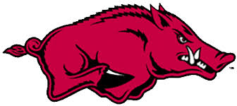 arkansas razorbacks pics