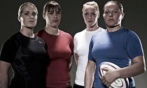 england rugby womens