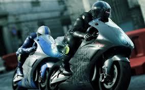 moto gp3 game