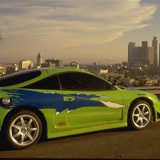 fast and the furious cars pictures