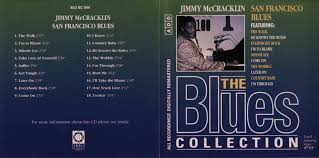 B.B. King - Blues Collection, Volume 2: King Of The Blues