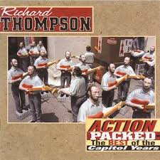 richard thompson action packed