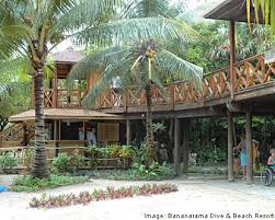 hotels in honduras