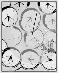 fotos de relojes
