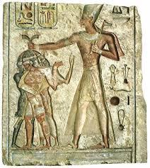 ancient egypt ramses ii