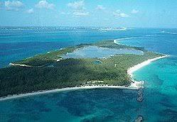 rose island the bahamas
