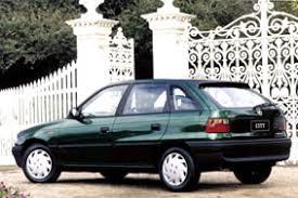 astra 1996