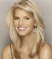 celebrity hairstyles images