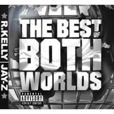 best of r kelly