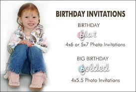 birthdayparty invitations