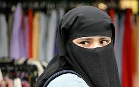 islamic headscarves