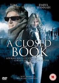 Film  A Closed Book
