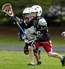 lacrosse youth