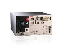 abb controller