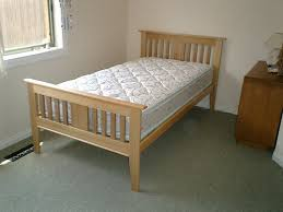 king size single beds