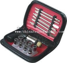 combination tool