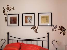 bricolage decoration