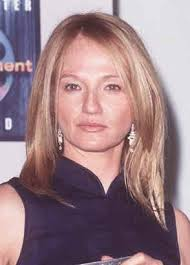 ellen barkin switch