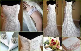 demetrios wedding