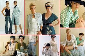 denmark clothes