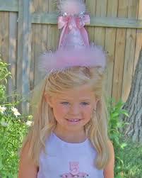 perfect birthday dress