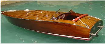Take That - Wooden Boat