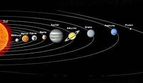planetas de la via lactea
