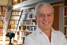 Mario Vargas Llosa - mario-vargas-llosa1