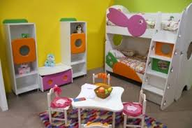 bright room colors