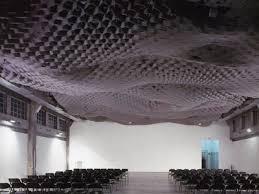 cheap ceiling