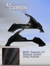 r1 carbon fibre