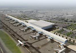 pictures of dubai international airport