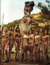 dinosaur island movie