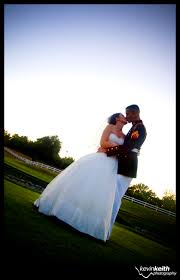 army wedding pictures